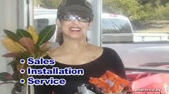 Garland Heating And Air Conditioning Co - (972)278-3509