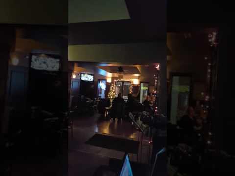 Lunatic Fringe (Karaoke Video By Stanley Mark Ace)