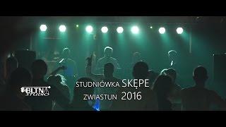 Studniówka 2016 Skępe - BLTN Studio
