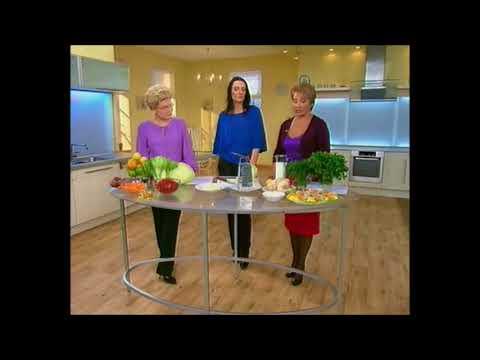 Белково углеводная диета на 10 дней от Елены Малышевой
