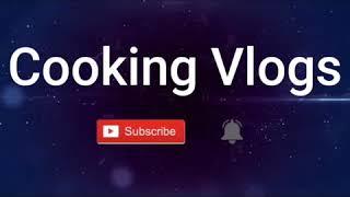 """Vlog-1 """"My 1st Vlog"""""""