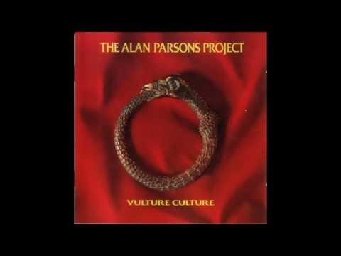 The Alan Parsons Project   Vulture Culture   Let's Talk About Me