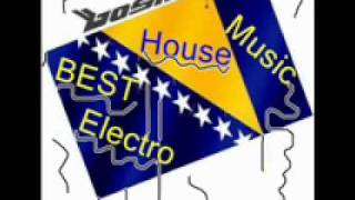 DeeJay Alex-Bosnia Mix 2011 mp3.