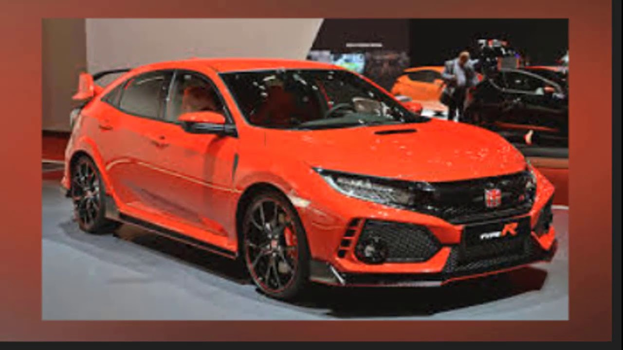 2020 Honda Civic Si Hatchback 2020 Honda Civic Si Coupe Hfp New Car Sales