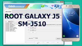Video Root Galaxy J5 SM-J510 : Root Tutorial For Galaxy J5 2016 download MP3, 3GP, MP4, WEBM, AVI, FLV Juli 2018