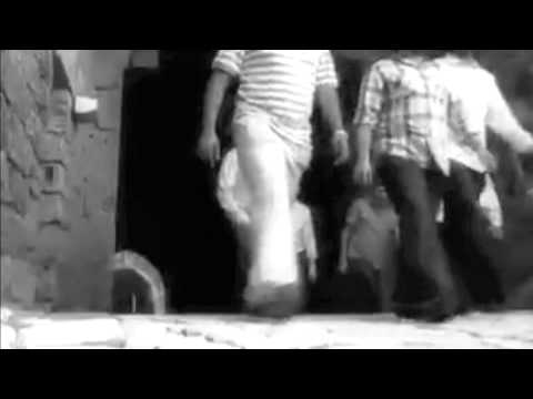LOTFI DOUBLE KANON KHALINI NGOUL 2012 MP3