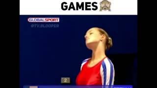 Секс олимпиада))