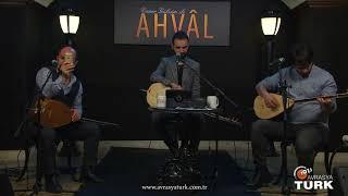 Ersin Perçin-Yol Ağlar.mp3