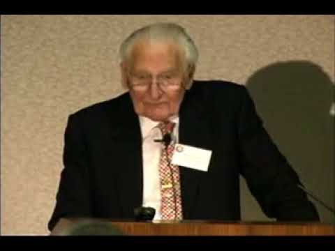 2003 Tyler Prize Laureate Lecture: Hans Herren, Yoel Margalith, and Sir Richard Doll