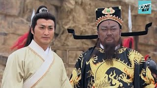 Vụ Án Kỳ Lạ Tên Tử Tù Vượt Ngục Trốn Chạy Tìm Bao Thanh Thiên Kêu Oan | Bao Thanh Thiên | OneTV 📺