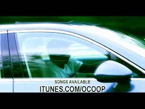 OCOOP - I Think I'm OCOOP (Official Music Video)