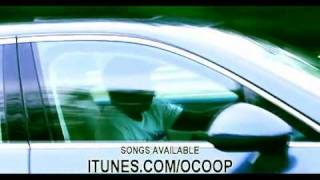 Download OCOOP - I Think I'm OCOOP (Official Music ) MP3 song and Music Video