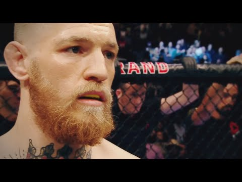 Conor McGregor: Doubt Me Now - Full documentary