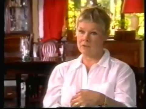South Bank Show 1995 part 1