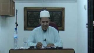 6. UFB 220410 - Alhamdulillahi Rabbil