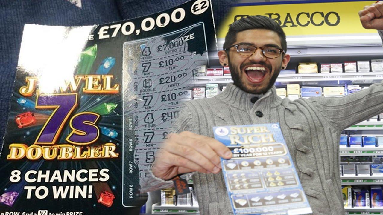 casino tv werbung deutschland 2020