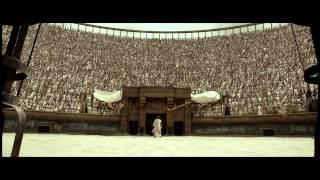 Геракл: Начало легенды Дата выхода: 23 января 2014