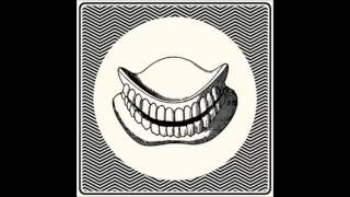 Hookworms - Beginners