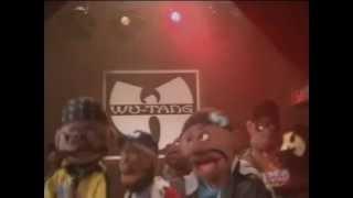 The Muppet WU.mp4