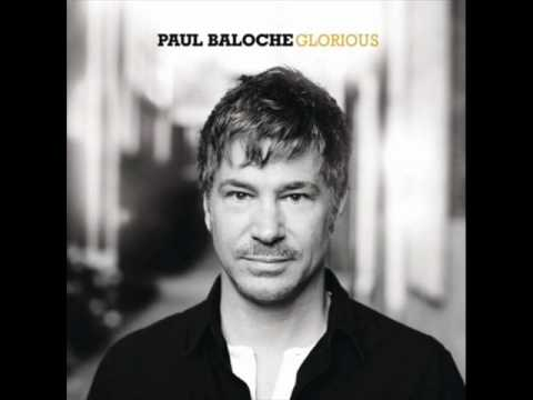 Paul Baloche - How great is the love