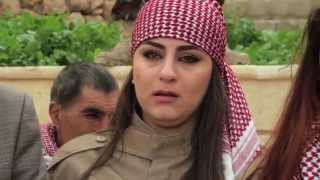 Gambar cover Shingal Symphony Epic (Video Clip) - Exclusive HD