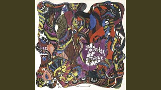 Free Form Freak-Out No. 2 (2011 Sonic Boom Mono Remaster)