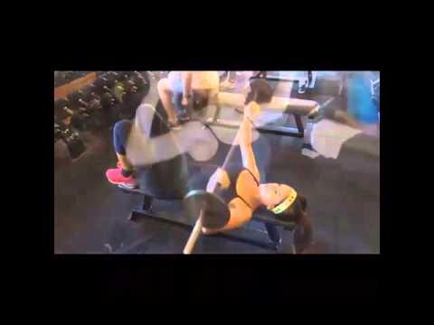 eiza-gonzalez-sunday-gym-parte-2
