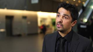 Screening cancer patients for distress – why it is important and current issues