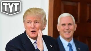 end-of-trump-s-presidency