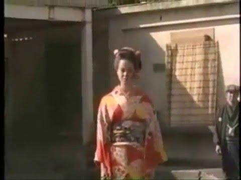 the izu dancer Timeless masterpieces: yasunari kawabata's the dancing girl of izu, the old  capital aka kyoto and thousand cranes (by liviu suciu.