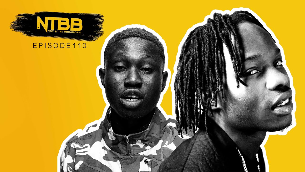 Why Did EFCC Release Zlatan Without Naira Marley? [NTBB]