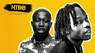 Why_Did_EFCC_Release_Zlatan_Without_Naira_Marley?_[NTBB]