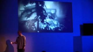 BGS 2012 - Gameplay revelado - Until Dawn para PS3