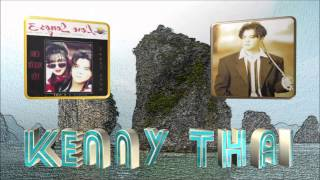 Amity of Love Người Tình - Love You Once Again (Kenny)