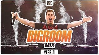 Best Big Room House EDM Mix 🔥 | EAR #121