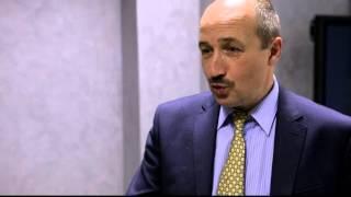 Что дает сертификация по ISO 55000 управление активами- интервью от Простоев.НЕТ(Семинар