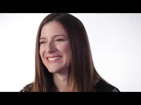 Danielle Matthews: ASEA Stories
