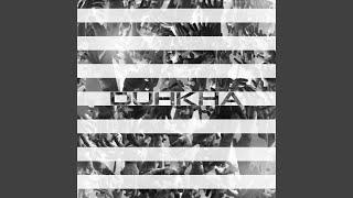 Duhkha