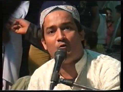 Search Baba GanjEShakar Ho Karam Ki Nazar by Apna Pakpattan - GenYoutube