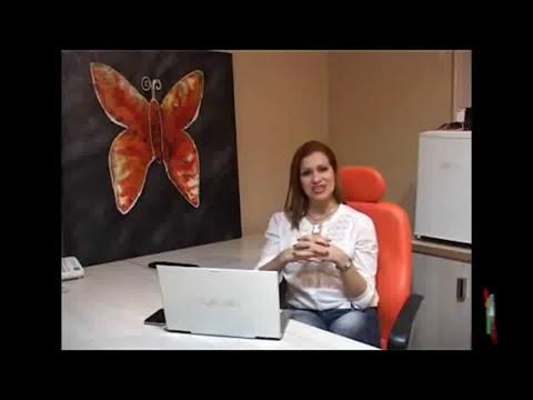 La importancia de dar feedback a nuestros colaboradores - Motivación y Liderazgo  - Lic. Silvia Gil