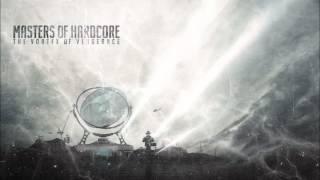 Angerfist - Riotstarter (Official Linkin Park Remix Version)