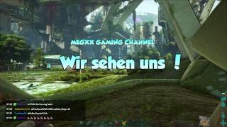 ARK EXTINCTION DLC: Stream Lets Play 🐲 Basenbau und Dinoklau! - Ark Survival Evolved