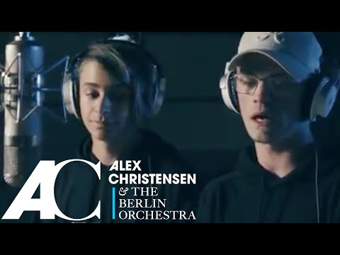 alex-christensen-&-the-berlin-orchestra---blue-feat.-bars-&-melody-(official-video)