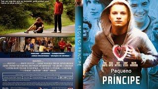 Filme Pequeno Principe Dublado