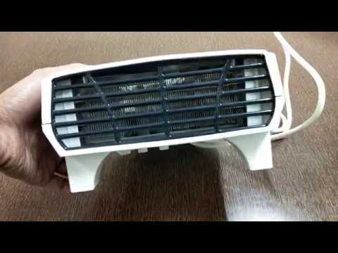 Orpat OEH 1220 Room Heater Full Review After Using 1 Year