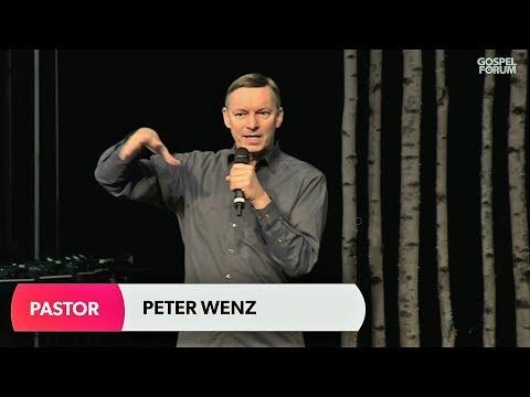Peter Wenz_Die einzigartige Bedeutung der WWWGW - Kultur!_04.02.2018