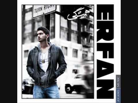Erfan ft. Nona - Daam (NEW 2010)