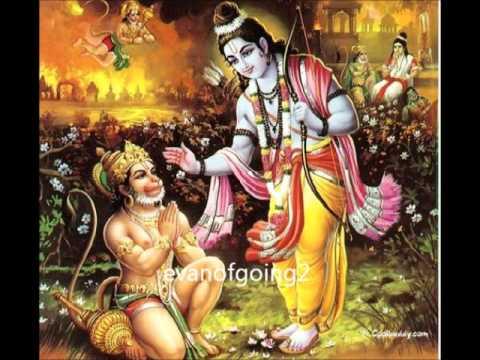 Prabhu Hum Pe Kripa Karna - Hari Om Sharan [full song]