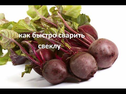 Видео Кулинарные рецепты с фотографиями бесплатные