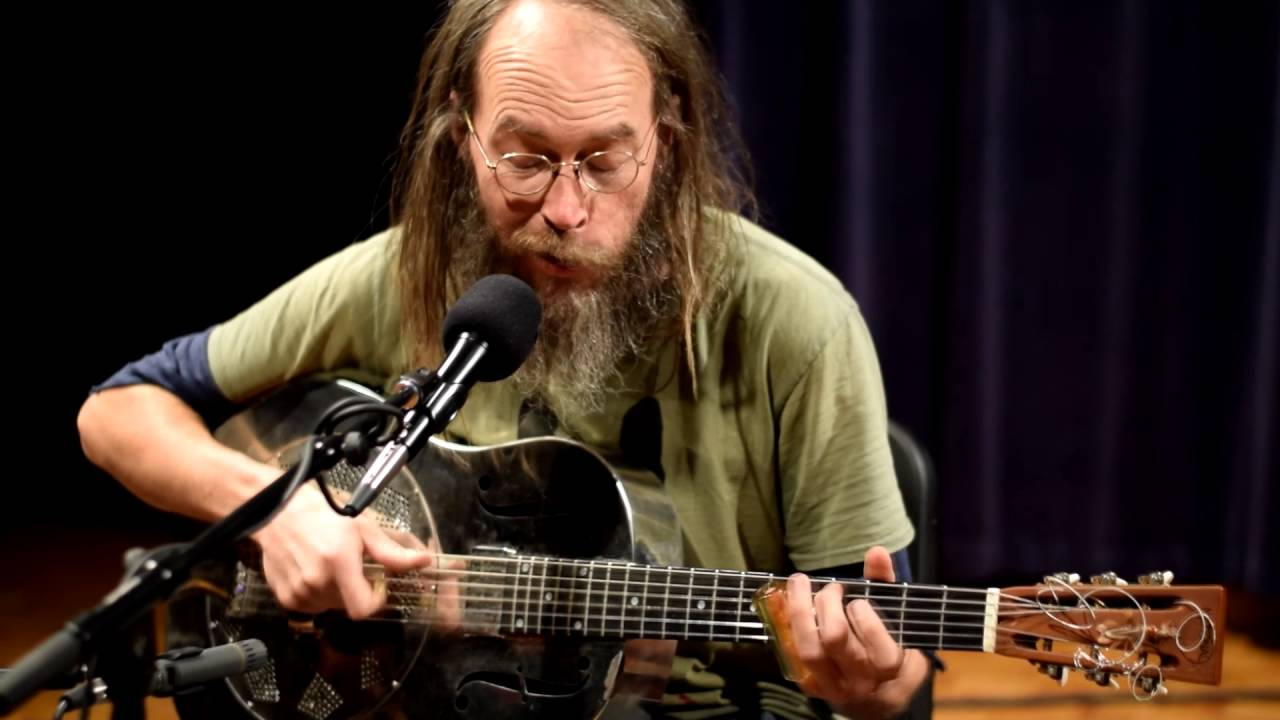 charlie-parr-i-aint-dead-yet-set-list-from-wpr